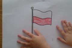flaga-Polski-Copy